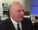 Kevin O'Leary Says Brace For Strong Earnings (Part 1/2)