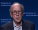 Stephen Roach Warns of a Coming Crash in the U.S. Dollar