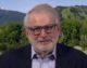 Stockman: We're Heading into a Horrendous Fiscal Crisis in 2020
