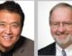 Why You Should Sell Stocks & Buy Bonds & Gold Featuring Robert Kiyosaki with guest Dennis Gartman