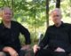 Mike Maloney & Chris Martenson: Has US Dollar Lost Critical Support? What Next?