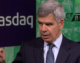 El-Erian: Europe 'Flashing Red' on Recession Risk