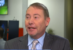 Jeff Gundlach's predictions for the Fed, stocks, bonds, dollar, world economy, trade war, 2020 election
