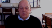 Confidence in Fed is fragile; are we doomed for a crisis? Jim Rickards weighs in