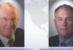 Rick Rule & John Hathaway discuss the case for owning gold and gold equities in 2020