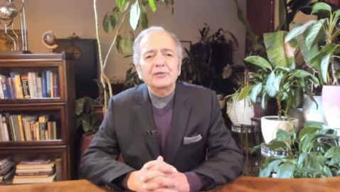 Gerald Celente – $2000 Gold Coming and Brace For The Greatest Depression Ever Seen by Early 2021