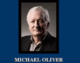 Michael Oliver Comments on Stocks, Bonds, Commodities and Precious Metals