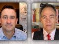 Craig Hemke & Max Keiser discuss the end of the 'Fed Put' and Trump's Universal Basic Income scheme
