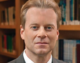 Jeff Deist: Immeasurable, Self Inflicted Economic Damage Done By Politicians Shutting Down Economy