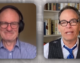 Alasdair Macleod & Max Keiser: Anatomy of a Fiat Currency Collapse
