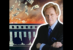Mike Maloney: Nails In The US Dollar Coffin