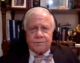 Jim Rogers has quite a frightening prophecy for the markets!