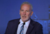 NEGATIVE INTEREST RATES | GOODBYE ECONOMY: Peter Schiff