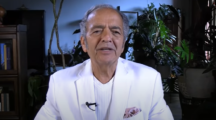 Politicians Killed Economy & It Ain't Coming Back – Gerald Celente