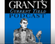 Jim Grant Podcast – As The World Turns