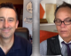 Craig Hemke & Max Keiser discuss inflation, deflation and more shenanigans from the bullion banks