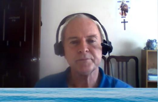 Jim Willie: Death of Petrodollar