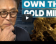 Bullish on Gold? Why Not Own the Gold Mine? – Robert Kiyosaki, Peter Schiff, John MacGregor