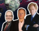 Mike Maloney & Chris Martenson: Where Is This Headed? STIMULUS, VACCINES, STOCKS – Total Insanity