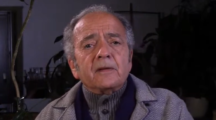 Gerald Celente: The Divided States of America