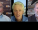 Silver Squeezes – A Mint Sneezes – Mike Maloney, Jeff Clark & Adam Taggart