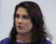 Danielle DiMartino Booth Breaks Down Personal Finance in a Post-Pandemic World