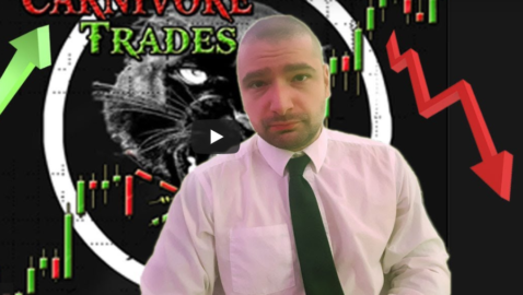 Aaron Basile: Long Term Gold Technical Analysis – Cyclical Bull To Resume Or Does The Bear Take Hold Again?