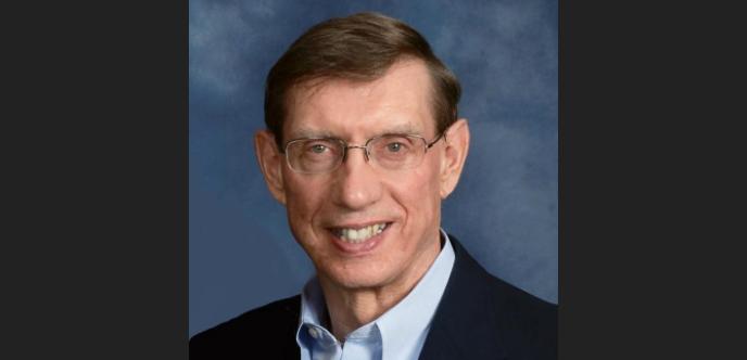 David Hunter Predicts Stock Market Melt-Up Followed By 80% Crash THIS YEAR