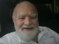 Marc Faber: inflation, Fed policy, global economy, jobs, bond market, stocks, precious metals