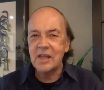 Jim Rickards – Central Banks Just Created a Gold Buying Opportunity