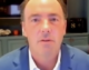 Kyle Bass Warns COVID Likely A Bioweapon