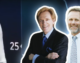 Mike Maloney & Adam Taggart: What You Need To Know About Silver Investing & Inflation Right Now